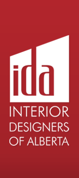 Interior Designers Of Alberta Association
